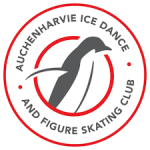 Auchenharvie Ice Dance & Figure Skating Club